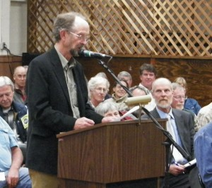 100_2848_James Wilson speaking before County  Board of Supervisors in January