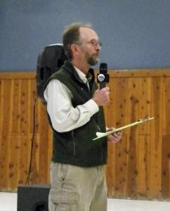 2014-3-29_BANFF-James Wilson- 22 years of involvement