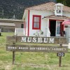 Mono Basin Historical Society