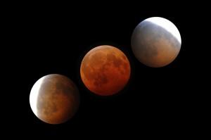 total-lunar-eclipse