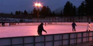 Mammoth-Ice-Rink1