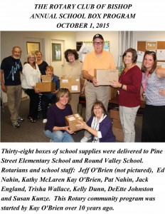 Rotary-delivery-boxes-2015