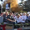 Bishop mas parade 1