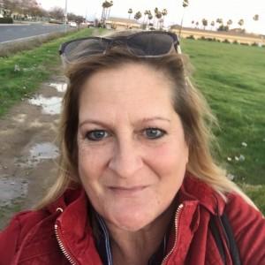Cheryl Rossi