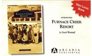 Furnace Creek Announcement