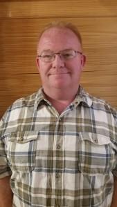 Norm Wilder Chairperson