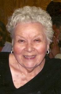 Mom's Photo0001
