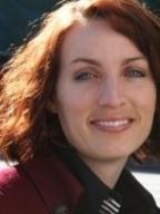Dr. Kimberly Kirner