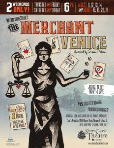 Merchant-of-Venice-Web-Image