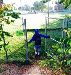 last-years-walk-to-school-day