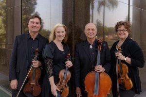 pasadena-string-quartet