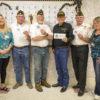 NIHD17_VeteransFundraiser-1