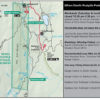 Free Shuttle Map- Short