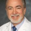 Dr. James Harness