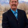 Jeff Hollowell