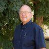 Paul Skinner 01