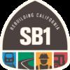 sb 1 logo