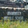 MMS Mammoth Middle School