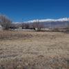 silver peaks site