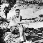 craigslist Archives - Sierra Wave: Eastern Sierra News